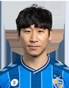 Keun Ho Lee