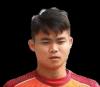 Tung Quoc Ngo