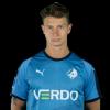 Kasper Hogh