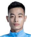 Xue Qinghao