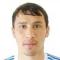 Davron Ergashev
