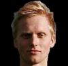 Brynjar Hlöðversson