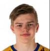 Håkon Suggelia
