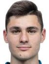 Kirill Kravtsov
