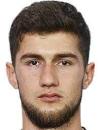 Muhammadjon Rahimov