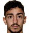 Ayman Al-Khalif