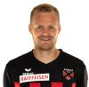Gaetan Karlen
