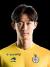 Park Jae-Woo