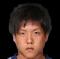 Kyoga Nakamura