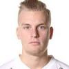 Jens·Jakobsson