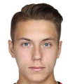 Kirill Bozhenov