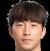 Seung-won Yun