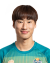 Seo Minwoo