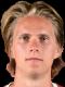 Arnar Thor Helgason