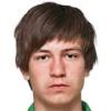 Pavel Zabelin