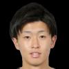 Hiroto Yamami
