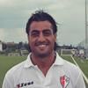 Francesco Scarpa
