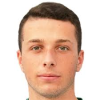 Viktor Popov