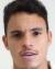 Danilo Gomes Magalhaes