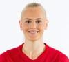 Karina Saevik