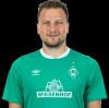 Philipp Bargfrede