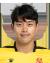 Doo·Hyeon-seok