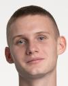 Yaroslav Oreshkevich