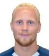 Lars-Jørgen Salvesen