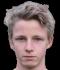 Thordur Gunnar Hafthorsson