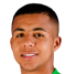 Cristian Blanco