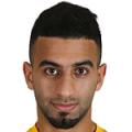 Saad Al Sheeb