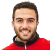 Karim Yehia