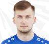 Andrey Chasovskih