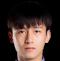 Zhan Minwei