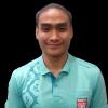 Amani Aguinaldo