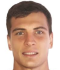 Dmitriy Tikhiy