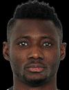 Mamadou Kane