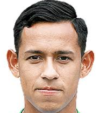 Federico Bautista