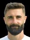 Daniel Mikić