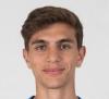 Fabio Ponsi