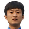 Zhao Yibo