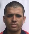 Jared Muñoz