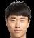 H.Jeong