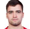 Ignas·Kruzikas