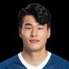 Han-sol Choi