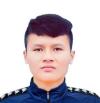 Quang Hai Nguyen
