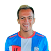 Christian Rivas