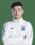 Zhang Jinliang
