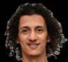 Mohamed Abdulrahman