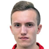 Tomce Grozdanovski
